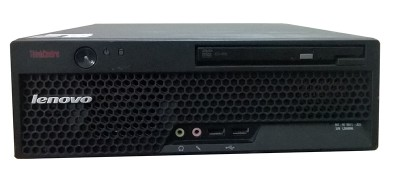 Lenovo Thinkcentre M57 USFF CPU Intel E6550