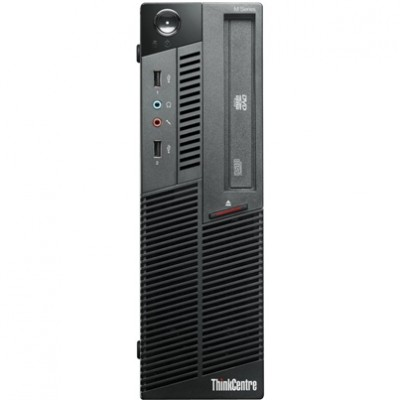 Lenovo Thinkcentre M90 SFF Intel Core i5-650