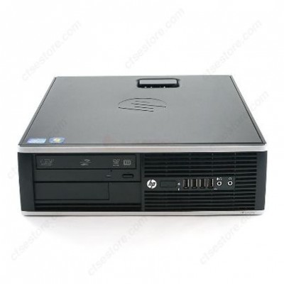 Sale off 299 HP 8200 chất lượng, BH 1 năm 1 đổi 1 giá rẻ nhất Hà Nội