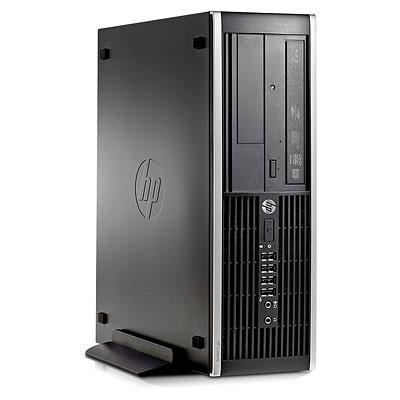 Sẵn kho 94 HP 6000 nguyên bản, BH 12 tháng 1 đổi 1 lắp đặt tại nhà