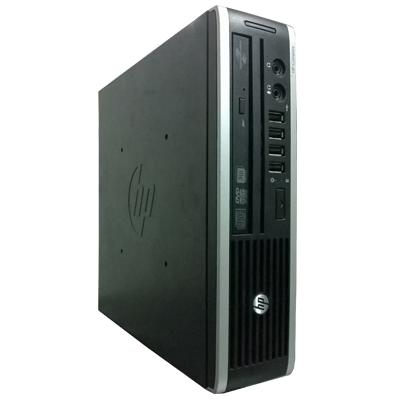computer hp bo