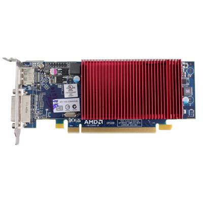 Card đồ họa AMD Radeon HD6450 1GB ATI-102-C6405(B) giá rẻ