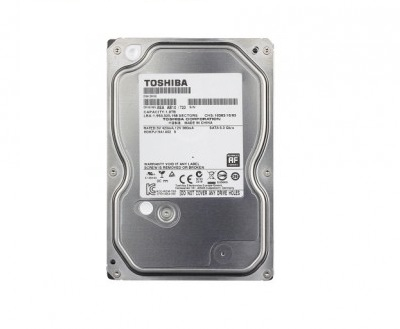 Ổ cứng toshiba 6TB enterprise cho data center