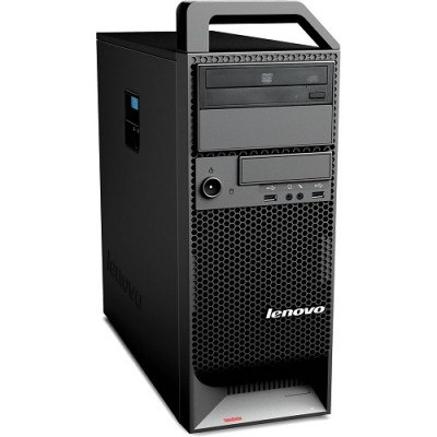 Máy tính Lenovo S30 workstation cpu 4 core VGA Quadro 2000 1GB