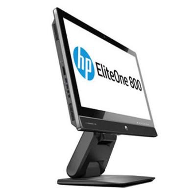 Shop máy tính để bàn| máy tính xách tay| ổ cứng ssd| ổ cứng