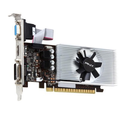 Card rời GeForce GT 730 1GB