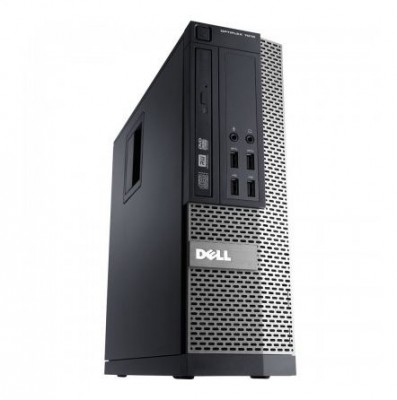 Dell OptiPlex 7010 SFF Intel CPU core i3