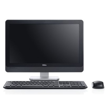 120_543_dell_optiplex_9010_all_in_one_gia_re.jpg