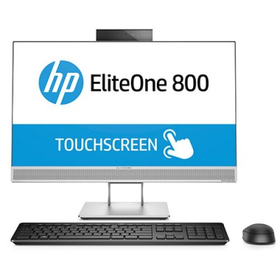 Máy tính all in one HP EliteOne 800 G4 core i7 23.8 inch FHD