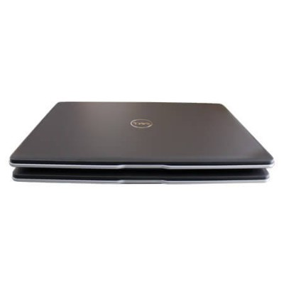 Laptop Dell Latitude 6430u Core i5