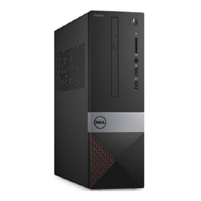 Máy tính Dell Vostro 3268 Intel core i3 - Slim Factor