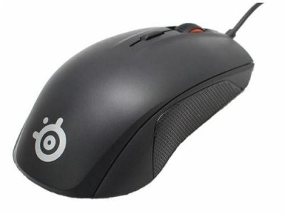 Chuột SteelSeries Rival 95 PC Bang
