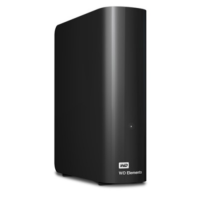 Ổ cứng WD Elements 6TB 3.5 inch