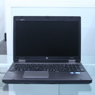 Laptop HP Probook 6570b core i5 Led HD+/FHD 15.6 inch